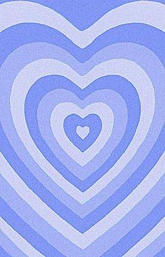 Hippie Wallpaper, Trippy Wallpaper, Heart Wallpaper, Iphone Background Wallpaper, Purple Wallpaper, Aesthetic Pastel Wallpaper, Aesthetic Wallpapers, Photowall Ideas, Heart Background
