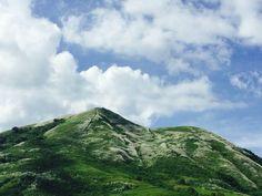 Mt. Talamitam | Bucket List
