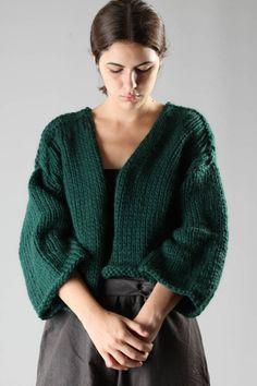 gudrun-gudrun-aw15-knitwear-cardigan