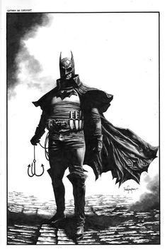 70 Gotham By Gaslight Batman Ideas In 2020 Batman Gotham Batman Art