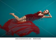 Find Young Sexy Woman Floating On Swimming stock images in HD and millions of other royalty-free stock photos, illustrations and vectors in the Shutterstock collection. Thousands of new, high-quality pictures added every day. Underwater Photos, Beauty Shots, Swimming Pools, Photo Editing, Royalty Free Stock Photos, Sexy Women, Illustration, Red, Color