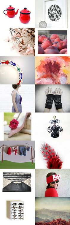 I'll Pick It Up Then by Untried on Etsy... THANK YOU for featuring my shoe clips :) http://sofisticata.etsy.com