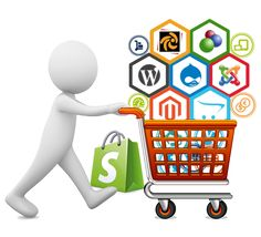 Ecommerce website company in india | Website development company bangalore  Sinelogix Technologies  is leading ecommerce website development company in Bangalore.As one of the best website designing company, our core focus is to deliver the work on time with quality. At our #website_development_company, we have a team of excellent web developers who come from Engineering and Masters background..If you are looking to develop or upgrade your Website or Web Application, we get you the best…