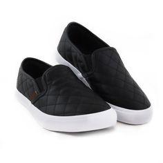 Zappos Women S Luxury Shoes Pro Keds Sneakers, Denim Sneakers, Fashion Shoes, Mens Fashion, Cute Kids Fashion, Shoe Closet, Luxury Shoes, Rubber Rain Boots, Nike Women