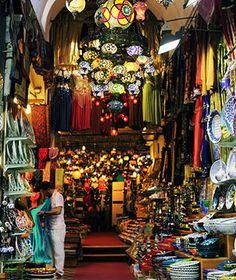 Viagem Doce Viagem: World's Most-Visited Tourist Attractions | Atraçõe...