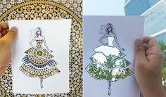 Shamekh-Illustration-Klonblog4