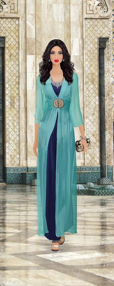 Moroccan Princess | Covet Fashion | Limited Time Events | Voting Results 3.64 | Unworn Items + 0.30 | Spring 2014 Items + 0.24 | Total 4.11