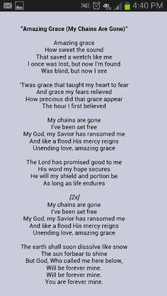 This Is Gospel Lyrics, Great Song Lyrics, Worship Songs Lyrics, Praise And Worship Songs, Song Lyric Quotes, Music Lyrics, Gospel Music, Jesus Music, Music Quotes