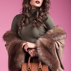 Fashion Leather - leather handbags #leather #fashion #style #boots #jewelry
