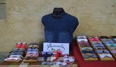 Novios con pajarita, ¿sí o no? Grooms with bow tie, yes or not?