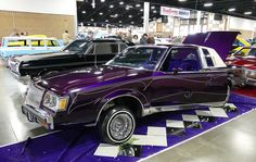 My favorite Lowrider Cars and Trucks Lock Up, Muscle Cars, Convertible, Lo Rider, Trick Riding, Chevy Girl, Buick Regal, Magic Carpet, Show Photos