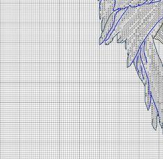 shema51.jpg (1200×1168)