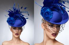 Arturo Rios Couture Hat Collection Spring // Summer 2015, Fashion Hat Designer, New York, Beverly Hills, Chicago, Houston, Millinery, Couture Hats, Derby Hats, Del Mar Hats, Avant Garde Hats