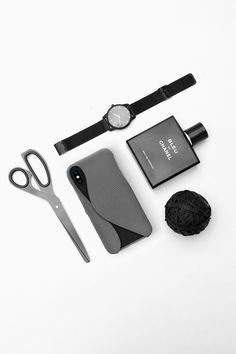 Freshfiber Phone Cases | 3D PRINTED FASHION FOR ELECTRONICS | www.freshfiber.com People Photography, Installation Art, Flat Lay, Fashion Art, Architecture Design, Composition, Phone Cases, 3d, Electronics