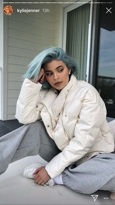 Why could not Kylie Jenner's new skincare line take off? – Page 26 of 32 kylie jenner outfits;kylie jenner before and after; Kylie Jenner Instagram, Kendall Jenner, Kylie Jenner Outfits, Kris Jenner, Ropa Kylie Jenner, Kylie Jenner News, Trajes Kylie Jenner, Looks Kylie Jenner, Estilo Kylie Jenner