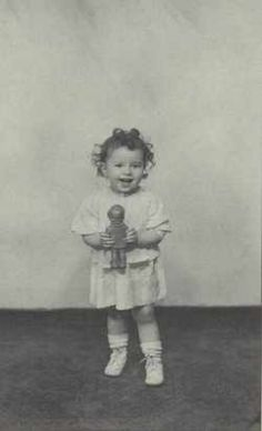 Myriam Bloch Nationality: Jewish (white/Caucasian) Residence: Paris, France Death: 1944 Cause: Murdered in Auschwitz (buried in Auschwitz death camp) Age: 5 years