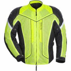 Motorcycle Alpinestars Sonoran Drystar Overtrousers Air WP Black S UK