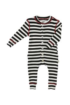0690c3b99 best supplier 87e72 206d4 leo cardigan navy baby shirley bredal ktm ...