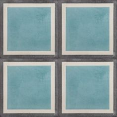 I like the colours in this tile