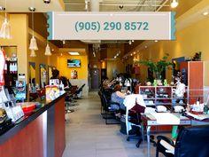 Kijiji - Buy, Sell & Save with Canada's Local Classifieds Upper Lip Waxing, Painless Waxing, Underarm Waxing, Medical Aesthetician, Bikini Wax, Eco Beauty, Manicure And Pedicure, Eyelash Extensions, Facial