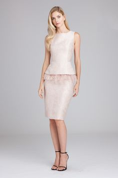 dress picks from teri jon