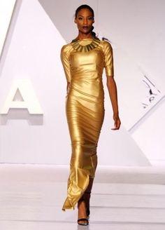 Fashion-Designer-Dzyn-Couture