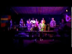 Book Café Harare 2014 (part - Taiva Gumi Book Cafe, Concert, Youtube, Books, Libros, Book, Concerts, Book Illustrations, Youtubers