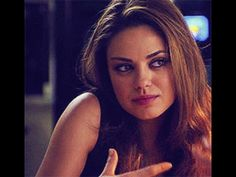 Mila Kunis in character / Jamie Rellis / Friends With Benefits ( 2011 ) shared to groups Mila Kunis Hair, Mila Kunis Pics, Mila Kunis Style, Friends With Benefits, Stana Katic, Amber Heard, Celebs, Celebrities, Actresses