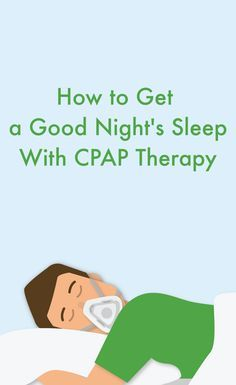 A restful night of sleep shouldn't be a pipe dream. Here are 6 expert tricks to make your CPAP machine work better for you. Sleep Apnea Help, What Causes Sleep Apnea, Home Remedies For Sleep, Sleep Apnea Remedies, Sleep Apnea Solutions, Sleep Apnea Machine, Dream Mask, Sleep Apnea Treatment, Sleep Therapy