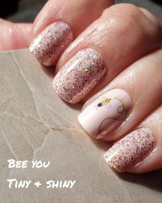 Nail Color Combos, Nail Colors, Sinful Colors, Mani Pedi, Manicure And Pedicure, Diva Nails, Nail Time, Nail Polish Strips, Nail Envy