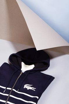 Discover our Sailing North jumpers and keep warm in style. Lacoste Men, Lacoste Online, Hoodies, Sweatshirts, Wardrobes, Adidas Jacket, Hooded Jacket, Men Sweater, Pullover
