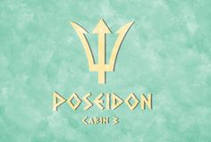 So, I wanted to do a little homage to Percy Jackson- as it is my favorite book series. Wallpapers for cabins for those of you who want to show pride for your cabin! Percy Jackson Fan Art, Percy Jackson Cabins, Percy Jackson Wallpaper, Percy Jackson Books, Percy Jackson Fandom, Greek Gods And Goddesses, Greek Mythology, Oncle Rick, Daughter Of Poseidon