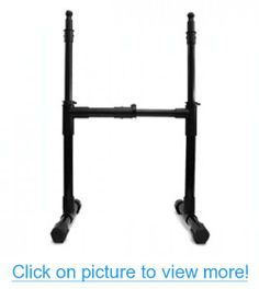 Guitar Hero World Tour Drum Stand Replacement (for Xbox Xbox 360 Video Games, Hero World, Ps3, Video Game Console, Drums, Guitar, Microsoft, Tools, Ebay