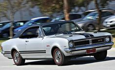 348 Best old aus cars images in 2015 | Aussie muscle cars, Antique