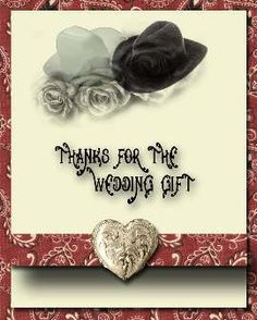 Do It 101 Country and Western Wedding Theme ideas , templates, tutorials, Western themed favors to make yourself