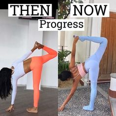 A fun way to increase yoga in your way of life as a beginner yoga practitioner is to start bearing in mind the simple stances. is a great way to start your yoga practice Physically And Mentally, The Essential, Yoga Poses For Beginners, Way Of Life, Physical Activities, Human Body, Beginner Yoga, Simple, Fun