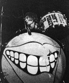 smile roger