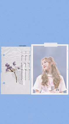 """""""request — (izone) lockscreens , pls rt or like this post if you save ♡ be honest"""" Aesthetic Iphone Wallpaper, Aesthetic Wallpapers, Japanese Girl Group, 3 In One, Kpop Aesthetic, Lock Screen Wallpaper, In This Moment, Retro, My Love"""