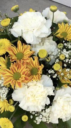 Wedding Centerpiece Ideas | Wholesale Flowers