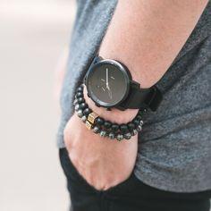 New post on mens-fashion-inspiration