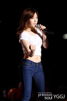 snsd.jp / 少女時代・Girls' Generation・소녀시대 Fan Blog   テヨン Taeyeon 태연   ページ 8   NO:17905