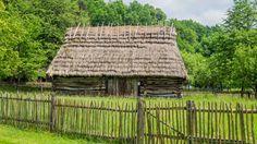 Skansen w Sanoku, a właściwie Muzeum Budownictwa Ludowego, to największy taki obiekt, unikalny zbiór obiektów dot. etnicznej przeszłosci Polski. Recenzujemy.