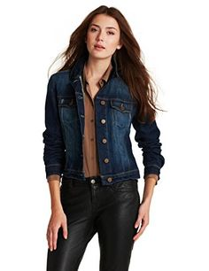 PAIGE Women's Vermont Jacket, Havana, Medium PAIGE http://www.amazon.com/dp/B008CFU9GA/ref=cm_sw_r_pi_dp_act-tb0ZG4479