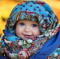 New beautiful children photography around the worlds ideas Precious Children, Beautiful Children, Beautiful Babies, Beautiful People, Art Children, Beautiful Eyes, Happy Children's Day, Happy Kids, World Photography
