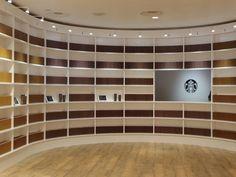 Starbucks Espresso Journey16