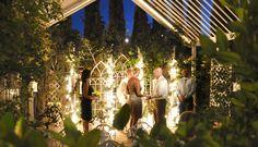 Romantic Las Vegas Chapel Wedding Ceremony Videos
