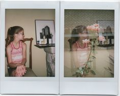 Photomanipulation tips with the Fujifilm 8 camera