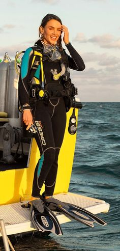 Mar 2020 - It's helpful to think of buying scuba gear in two phases: first, the basic stuff you need for class; second, the major pieces of life support. Scuba Diving Tattoo, Scuba Diving Suit, Scuba Diving Quotes, Scuba Diving Equipment, Best Scuba Diving, Scuba Diving Classes, Diving Logo, Scuba Diver Costume, Cave Diving