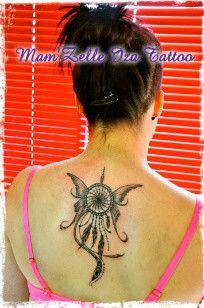 1000 id es sur le th me tatouage de toile d 39 araign e sur pinterest tatouage d 39 araign e. Black Bedroom Furniture Sets. Home Design Ideas