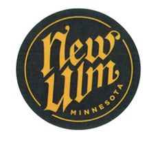 1000 images about new ulm minnesota on pinterest ulm minnesota and brewery. Black Bedroom Furniture Sets. Home Design Ideas